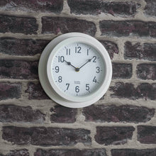 Load image into Gallery viewer, Garden Trading Tenby Clock