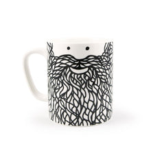 Load image into Gallery viewer, 'HUBERT' MUG