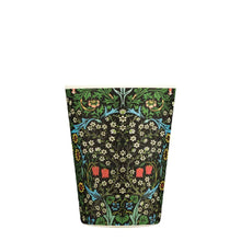 Load image into Gallery viewer, William Morris: Blackthorn  William Morris 12oz | 350ml