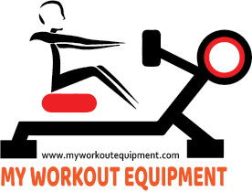 Why Buy From My Workout Equipment
