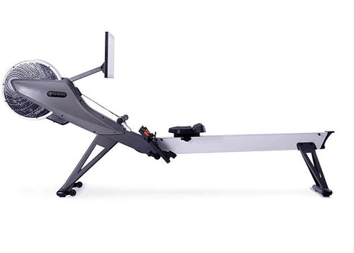 Aviron Interactive Impact Series Rowing Machine