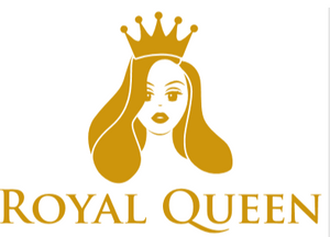 Royal Queen Beauty Store