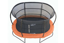 Load image into Gallery viewer, 7FT X 10FT OVAL TELSTAR JUMP CAPSULE MK3 PACKAGE