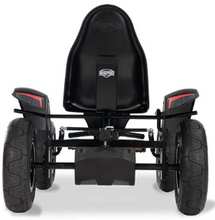 Load image into Gallery viewer, Berg Black Edition E-BFR - Electric Ride On Go Karts