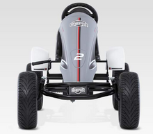 Load image into Gallery viewer, Berg Race GTS BFR Go Kart