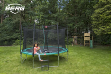 Load image into Gallery viewer, Berg Favorit Trampoline