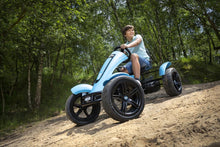Load image into Gallery viewer, Berg Hybrid E-BFR - Berg Electric Go Kart