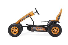Load image into Gallery viewer, Berg X-Cross BFR-3 Go Kart (with gears)
