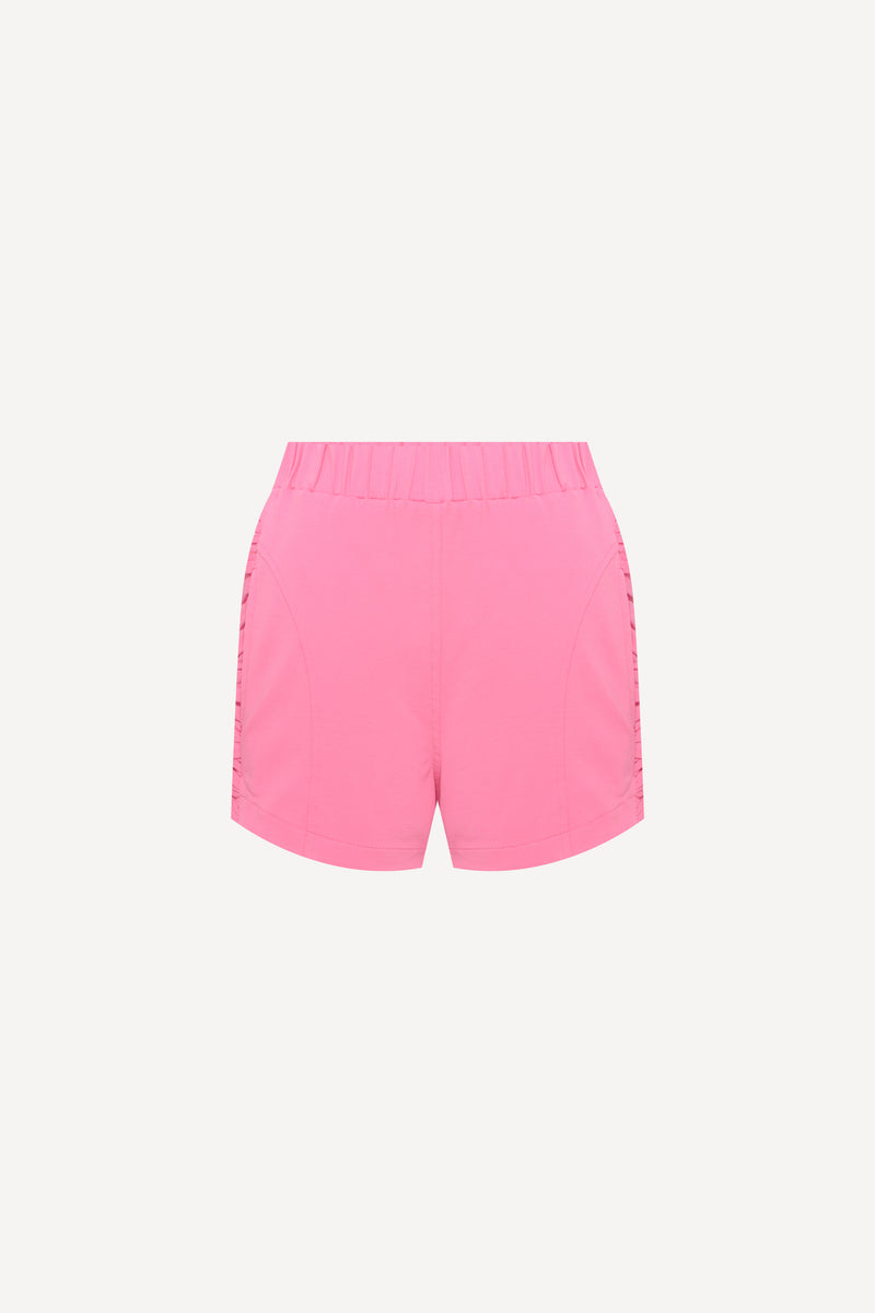 SHORTS ARIANE BUBBLE (6015393890469)