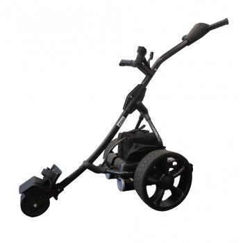 PTR3 Remote Control Electric Golf Trolley