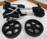 PT2 Electric Golf Trolley