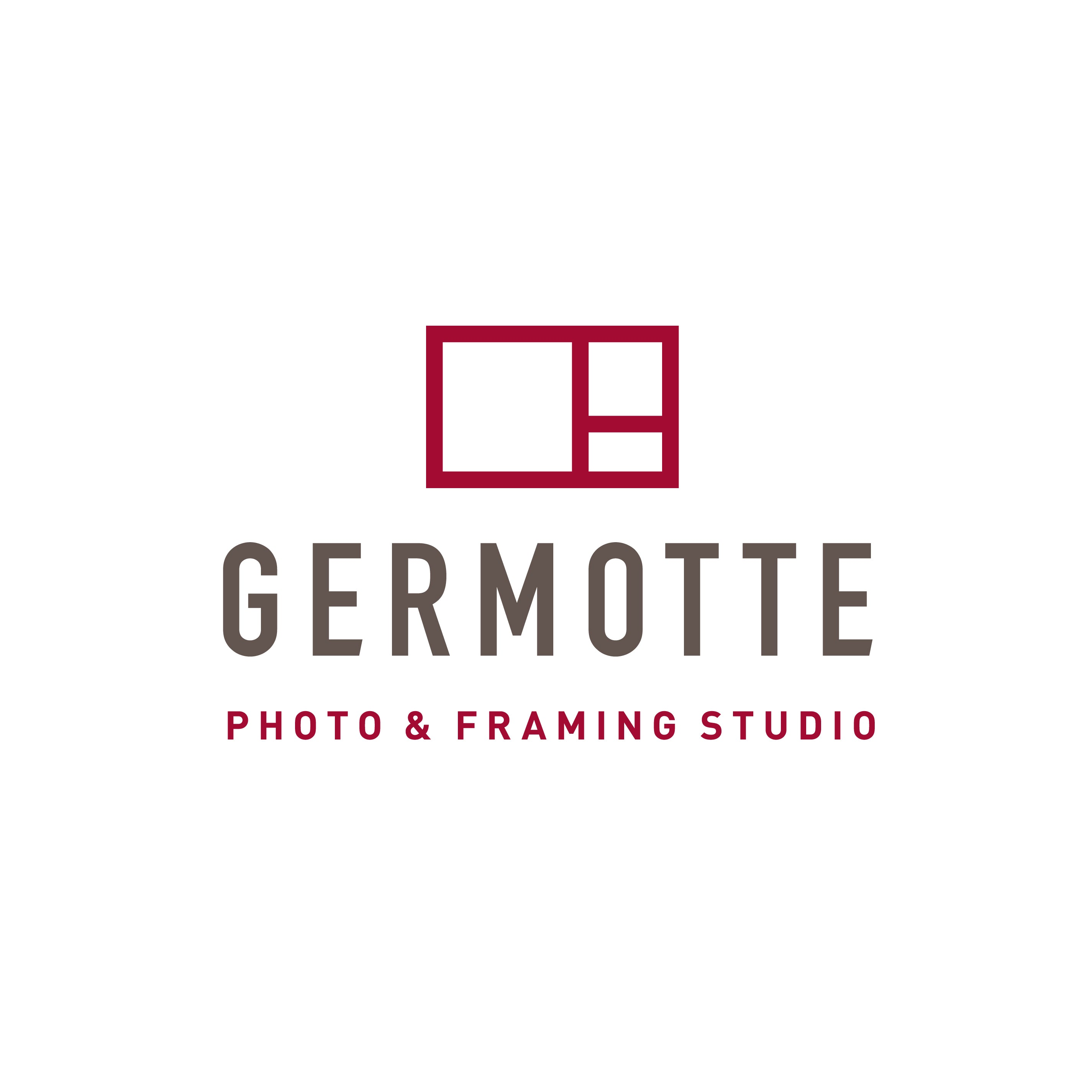 Germotte Photo & Framing Studio