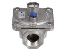Load image into Gallery viewer, Imperial 38733 38734 Pressure Regulator, Natural Gas or Propane