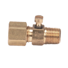Load image into Gallery viewer, Imperial 1607 Single Pilot Valve Kit for ICB 4836 6036 Broiler Grill