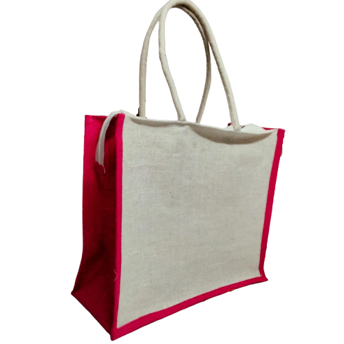 GIFTING  PURPOSE JUTE BAGS