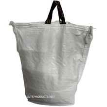 Load image into Gallery viewer, Copy of 5KG PP WOVEN LAMINATED BAGS 2000 BAGS IN 1 BALE