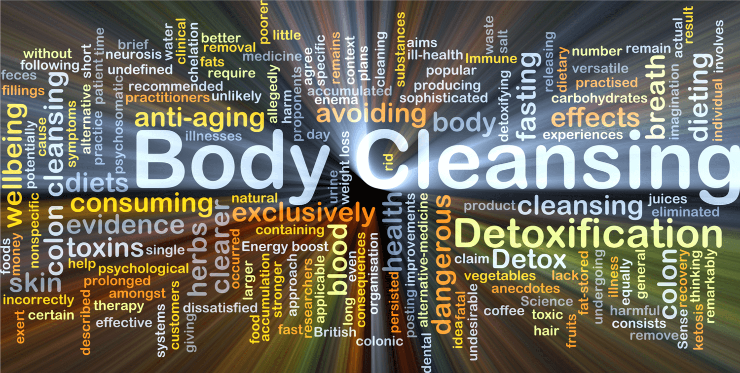 herbal supplements for detox and body cleansing - dendera naturally
