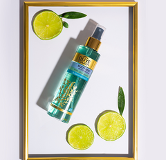 Olive Touch Body Mist Moisturizing 200ml.