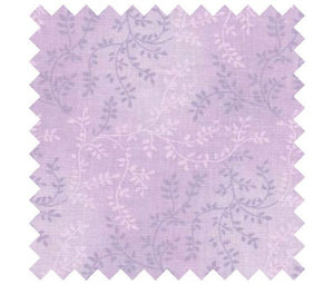 Wide Fabric Tonal Vineyards 402 Lilac