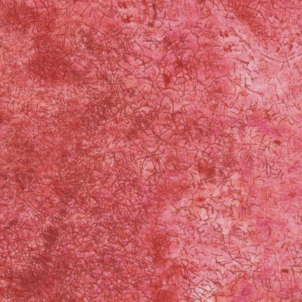 Fat Quarter Frenzy Other Marblehead Pink