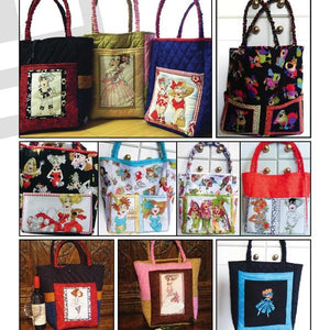 Bag Pattern Special Offer