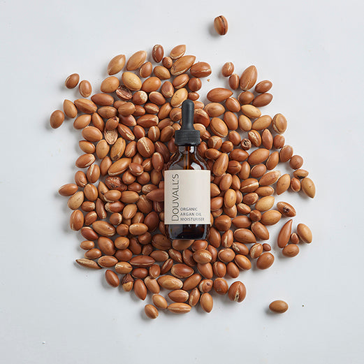 argan oil, argan, raw argan oil, virign argan oil, pure argan oil, eco friendly, natural oil, face oil, body oil, argan nut, argan fruit, argan hair oil, argan face oil, argan body oil, argan haircare, argan hair serum, argan moisturiser, first cold pressed aran oil.