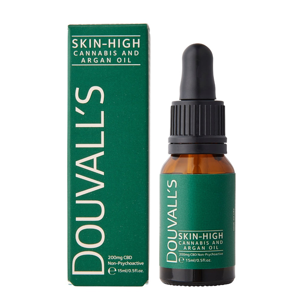 Douvalls CBD oil, cbd oil, cbd, cbd face oil, cbd body oil, cbd hair oil, travel size cbd, CBD, sooting, calming, hydrating, skin conditions, cbd oil for body, cbd oil for face, Thc free, organic, vegan, natural, no THC, no mind altering affects, plant based, non isolate cbd, full spectrum cbd.