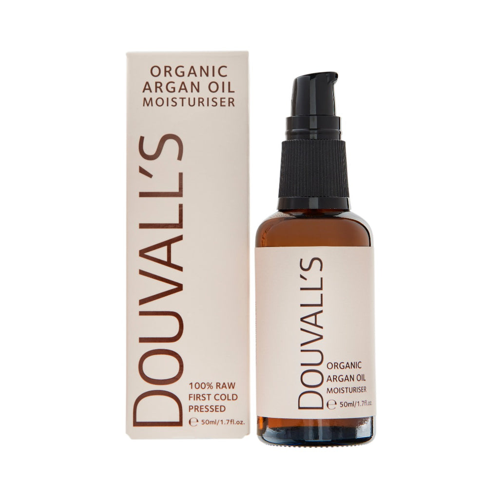 douvalls argan oil, argan oil, Organic Argan oil, raw argan oil, first cold pressed argan oil, pure argan oil, 100% argan oil, argan haircare, argan body care, argan nail care, argan hair oil, argan face oil, argan body oil, dry skin oil, ph balancing, scar oil, stretch mark oil, baby oil, mother and baby oil, baby moisturiser, sensitive skin moisturiser.