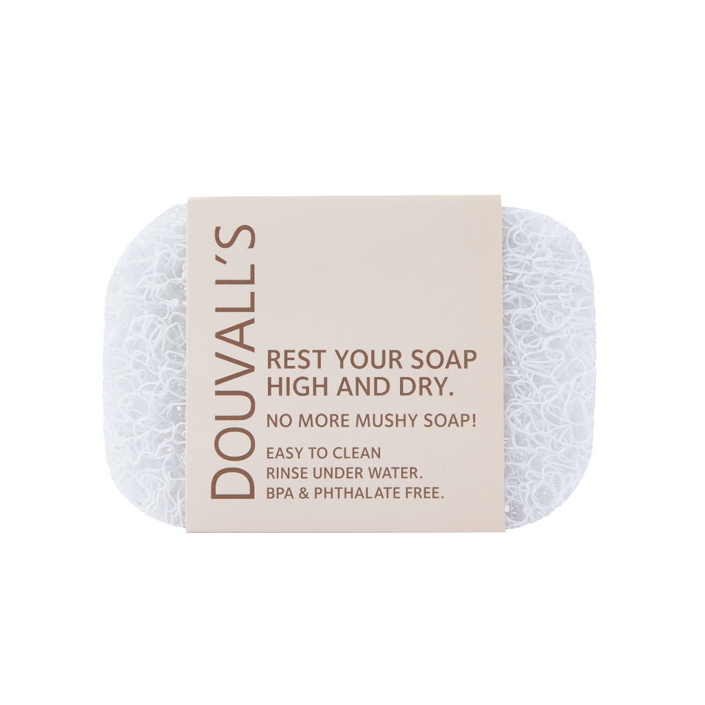 soap saver, soap, soap dish, save your soap, rest your soap, rest your soap high and dry, soaps.