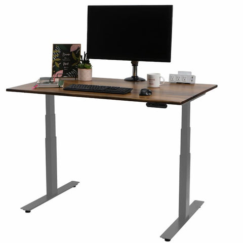 Standing Desk Reviews - StandDesk.Co Review