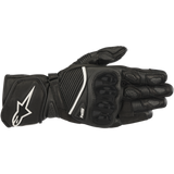 GUANTES ALPINESTARS SP-1 BLACK