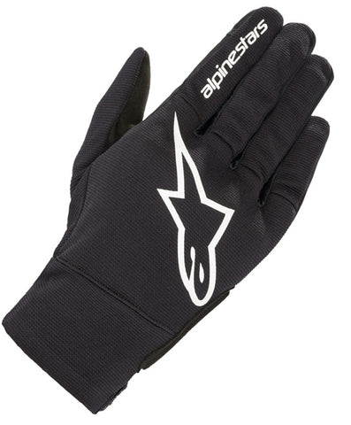 GUANTES  ALPINESTARS REEF BLACK