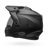 CASCO BELL HELMETS MX-9 ADVENTURE