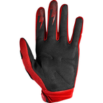 GUANTE FOX YTH DIRTPAW GLOVE - RACE