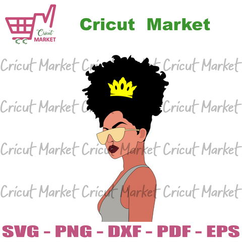 Black Girls, Black Girls Svg, Crown Svg, Black Women Svg, Africa Svg, African Svg, African Woman, Africa Women, Africa Map, Melanin Cut File, Black Girls Design, Sexy Woman Svg, Girl Shirts,