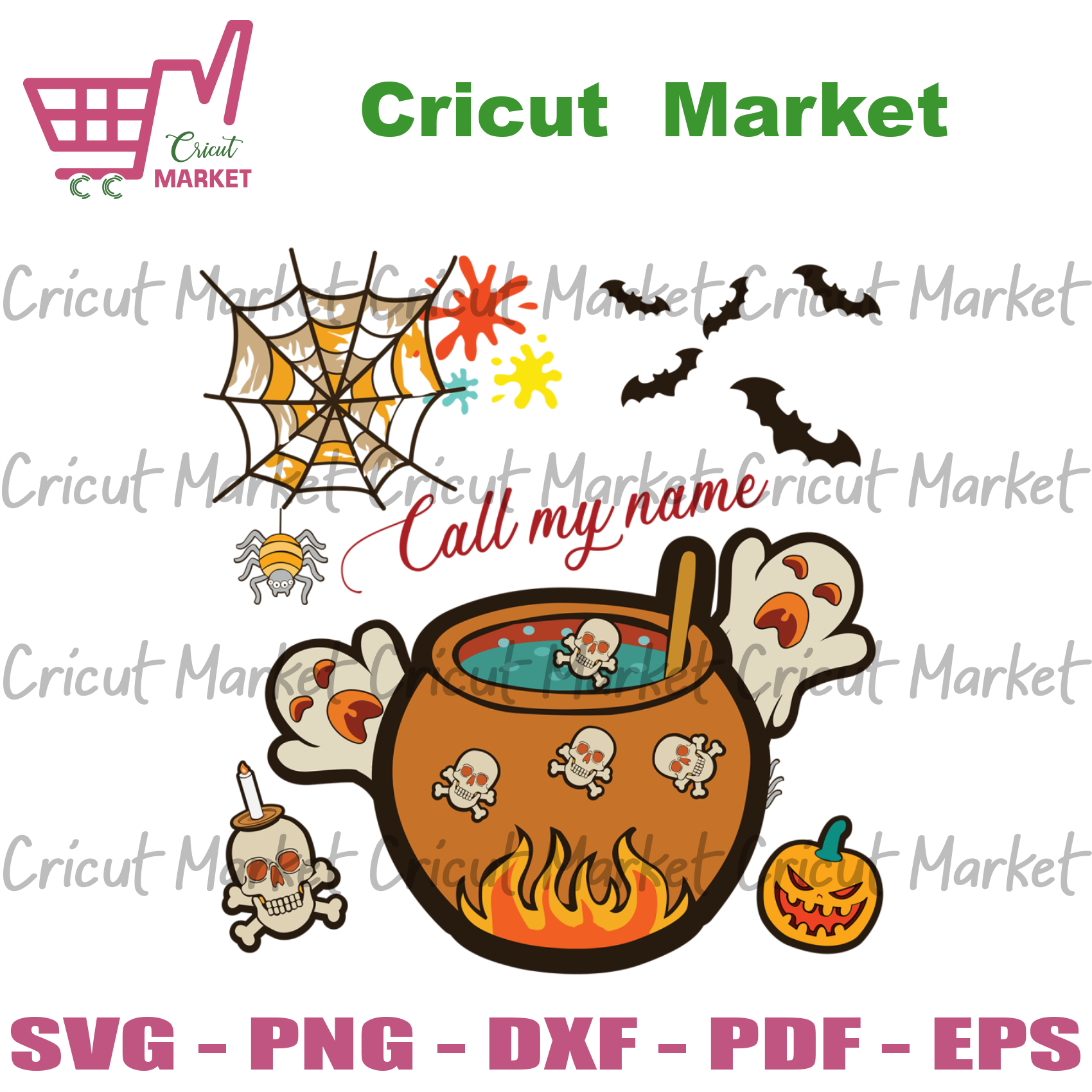 Call My Name Svg, Halloween Svg, Boo Svg, Wine Svg, Wine Lovers, Bat Svg, Halloween Gift, Halloween Shirt, Scary Halloween, Halloween Party, Funny Halloween, Halloweentown, Halloween Vector,