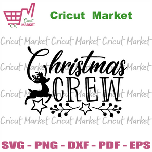 Christmas Crew, Christmas Svg, Light Christmas, Reindeer Svg, Christmas Gifts, Merry Christmas, Christmas Holiday, Christmas Party, Funny Christmas, Christmas Tree, Disney Christmas, Xmas Gif