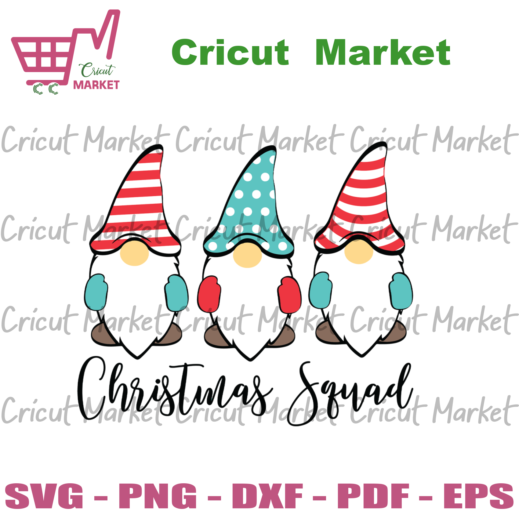 Christmas Gnomies Squad, Christmas Svg, Gnomies Svg, Love Gnomies, Gnomies Shirt, Gnomies Gift, Christmas Gnomies, Christmas Gifts, Merry Christmas, Christmas Holiday, Christmas Party, Funny