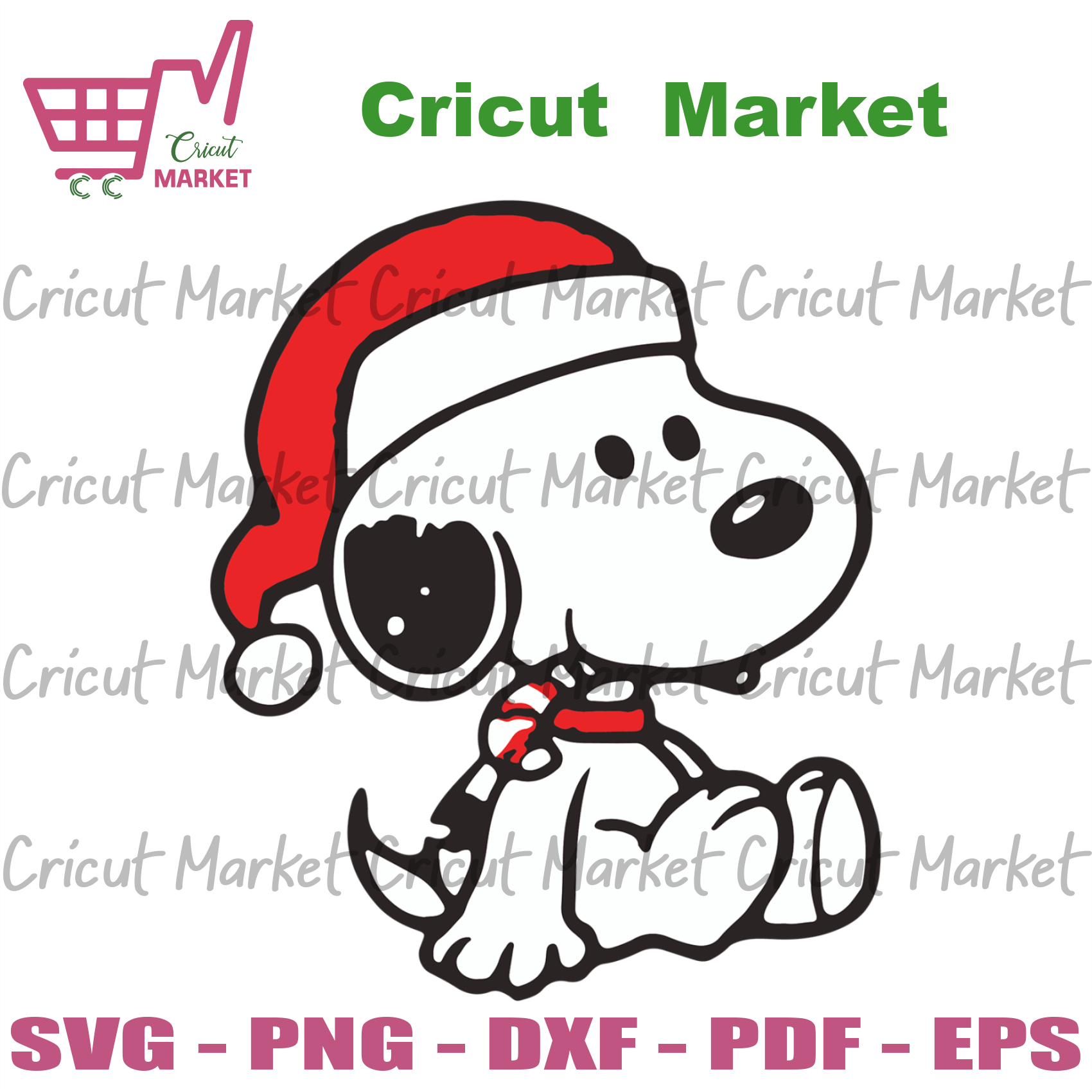 Christmas of Snoopy, Christmas svg, happy Christmas, Christmas gift, Christmas time, Christmas day, Snoopy svg, Snoopy cartoon, cute Snoopy, Snoopy lover, love Snoopy cartoon, fan of Snoopy -