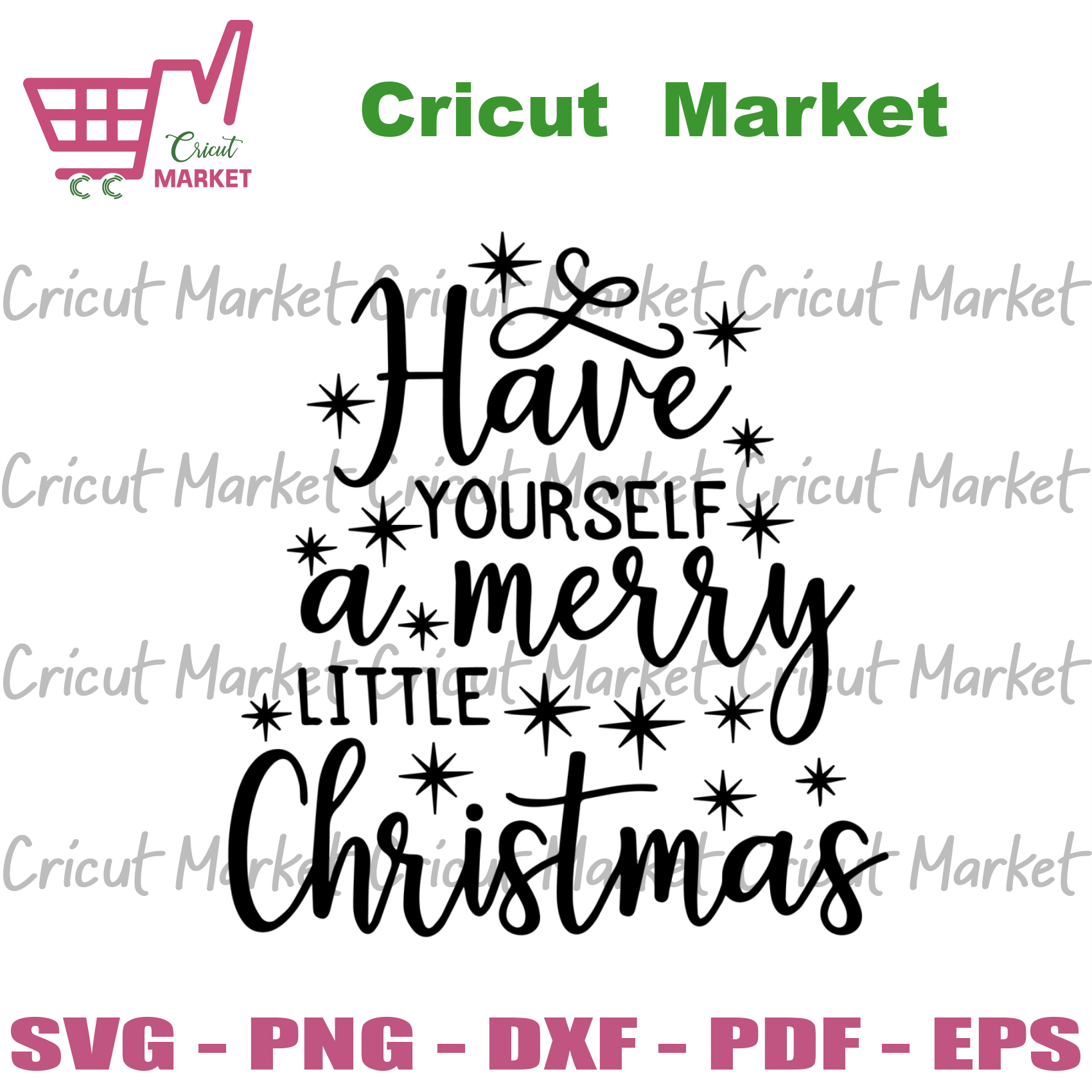 Have Yourself A Merry Little Christmas, Christmas Svg, Christmas Gifts, Merry Christmas, Christmas Holiday, Christmas Party, Funny Christmas, Xmas Gift, Christmas Gift Ideas, Merry Christmas