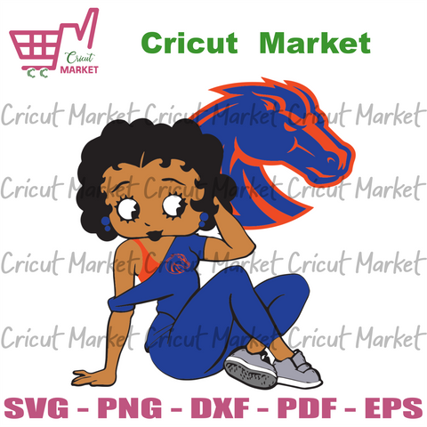 Horse Betty Boop, Sport Svg, Basketball Svg, Betty Boop Svg, Sexy Betty Boop, Love Basketball, Horse Logo, Logo Svg, Horse Svg, Horse Gift, Horse, Horse Gift, Digital File, Vinyl For Cricut,