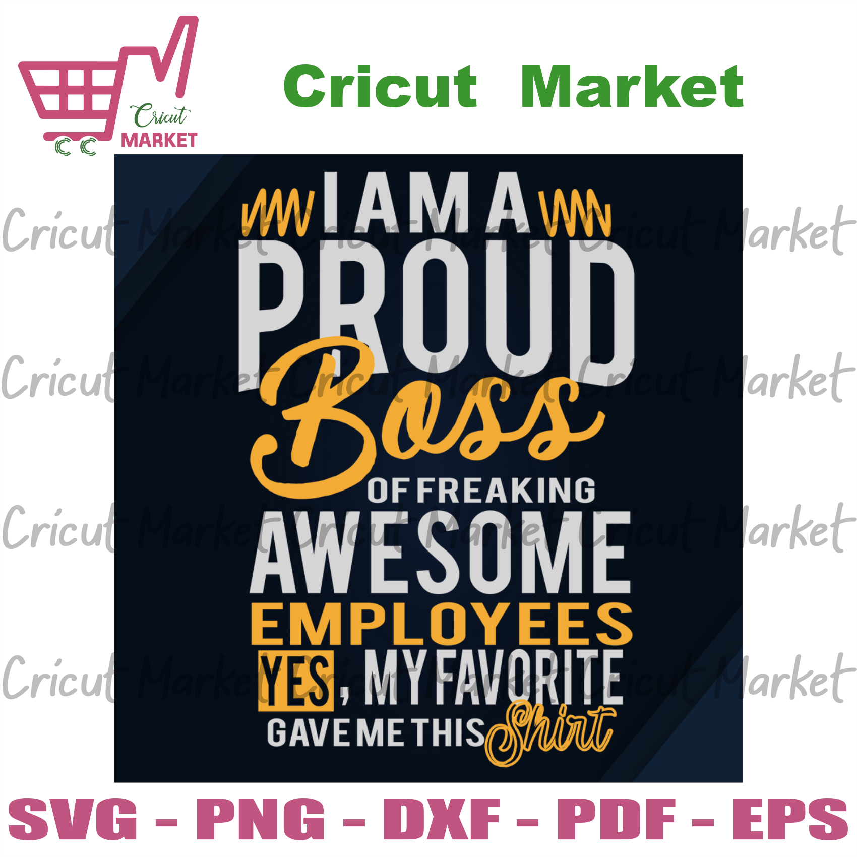 I Am A Pround Boss, Trending, Trending Svg, Trending Now, Quotes Svg, Best Saying Svg, Inspirational Quotes, Inspiration, Motivational Quotes, Motivational Saying, Best Quotes - Cricut Market