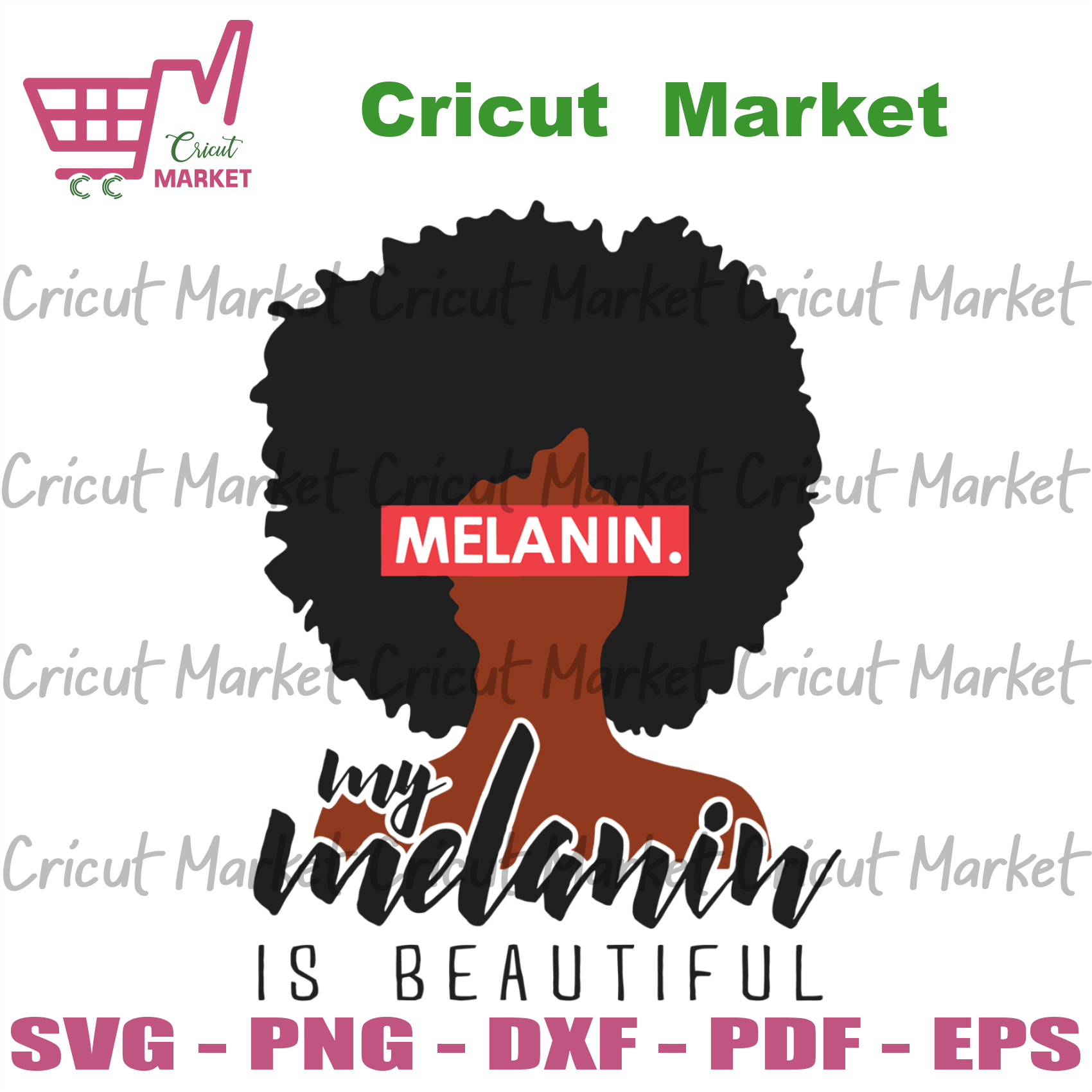 Melanin My Melanin Is Beautiful,Melanin Svg, Melanin Beautiful, Black Girls Magic, Black Woman Svg, Black Queen Svg, Black Woman, Black History Svg, Black Girls Svg, Melanin Queen Svg - Cricu