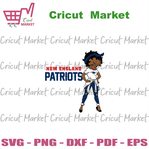 New England Patriots,Sport svg, Trending svg, Football svg file, Football logo, Philadelphia Eagles Football, , Football Mom, Football Lover, Sport Mom Svg, Football Gift, Betty Boop Svg, Bet