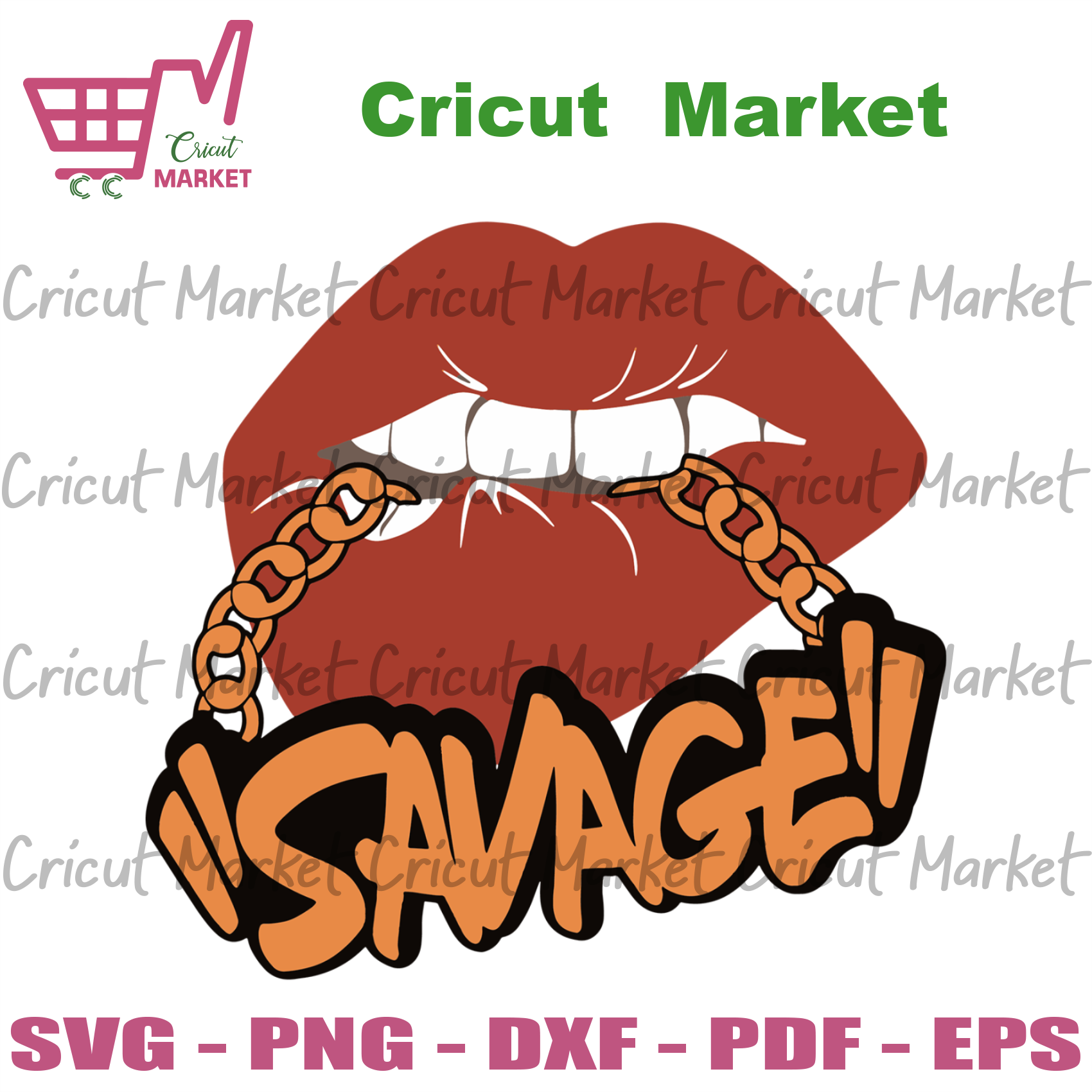 Savage Lips Svg, Black Girl Svg, Classy Svg, Being Black Is Dope, Blacknificent Svg, I Love Melanin, I Love Back, Black Girl, Black Woman, Black Melanin, Black Owned, Savage Svg, Dripping Lip