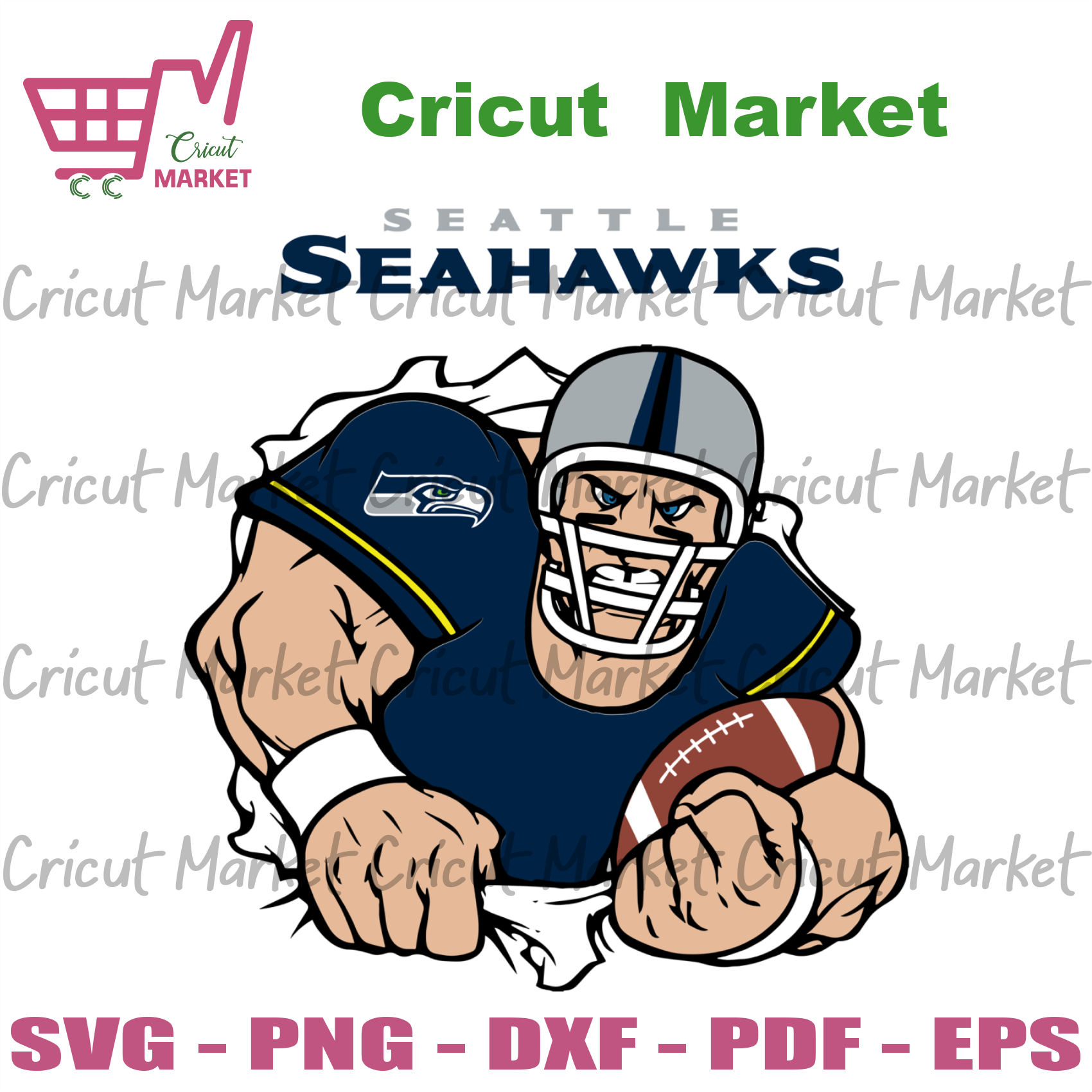 Seattle Seahawks Player, Nfl Svg, Seattle Seahawks Svg, Seattle Seahawks Football, Seahawks Shirt, Sport Svg, Nfl Fabric, Nfl Football, Football Mom Gift, Nfl Championship, Football Team, Nfl