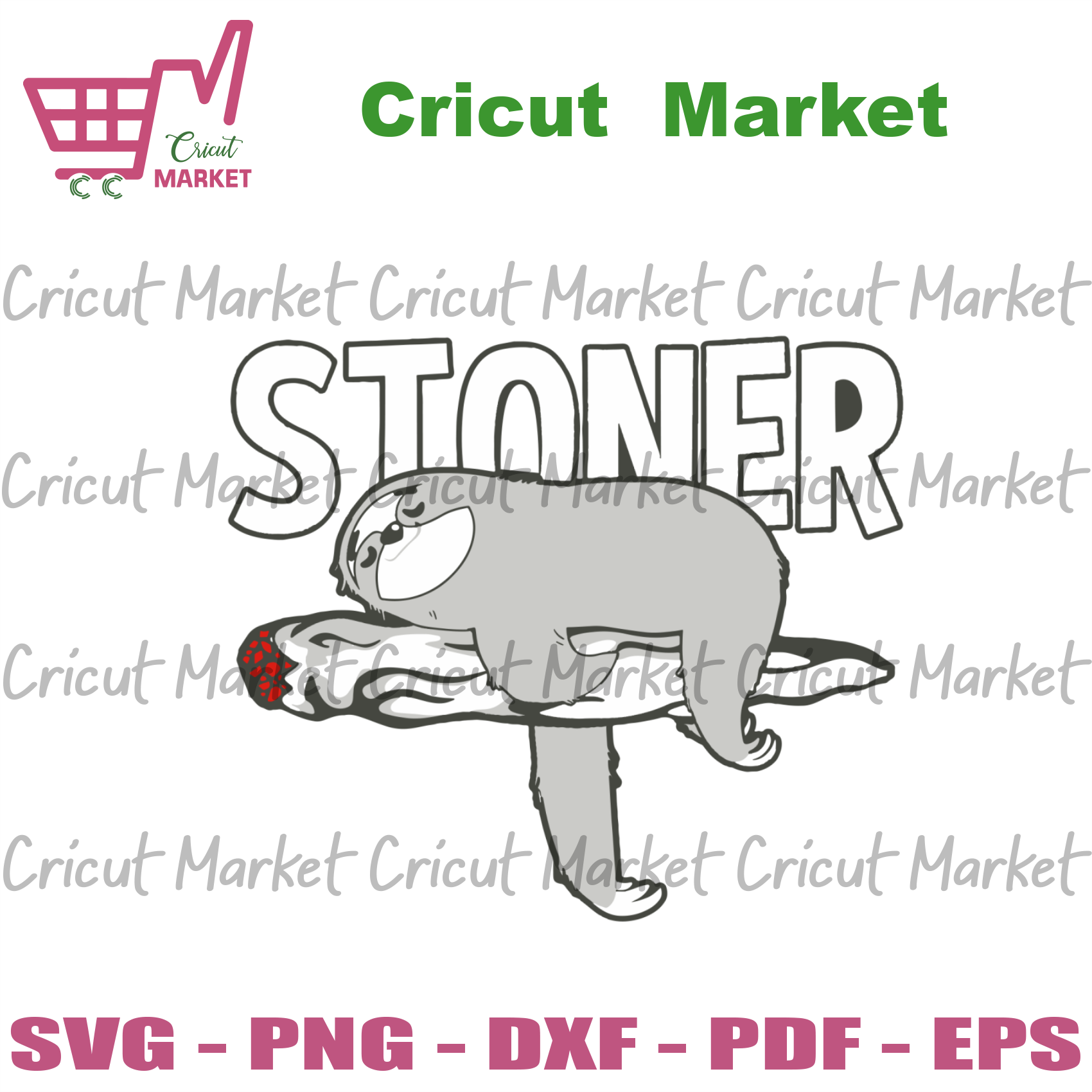 Stoner Sloth Svg, Trending Svg, Sloth Svg, Cannabis Svg, Cannabis Weed Svg, Weed Svg, Lazy Sloth Svg, Cute Sloth, SLoth Gifts, Marijuana Svg, Cannabis Lovers, Smoke Weed svg, High Svg, Blunt