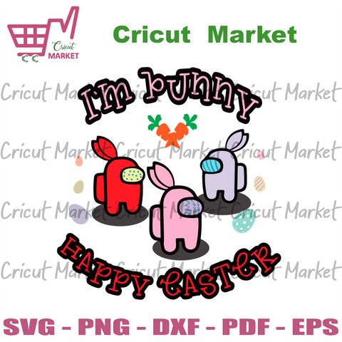 I Am Punny Happy Easter Svg, Trending Svg, Easter Day Svg, Happy Easter Svg, Easter Svg, Easter 2021 Svg, Bunny Svg, Easter Eggs Svg, Easter Bunny Svg, Easter Sunday Svg, Spring Svg, Funny Ea