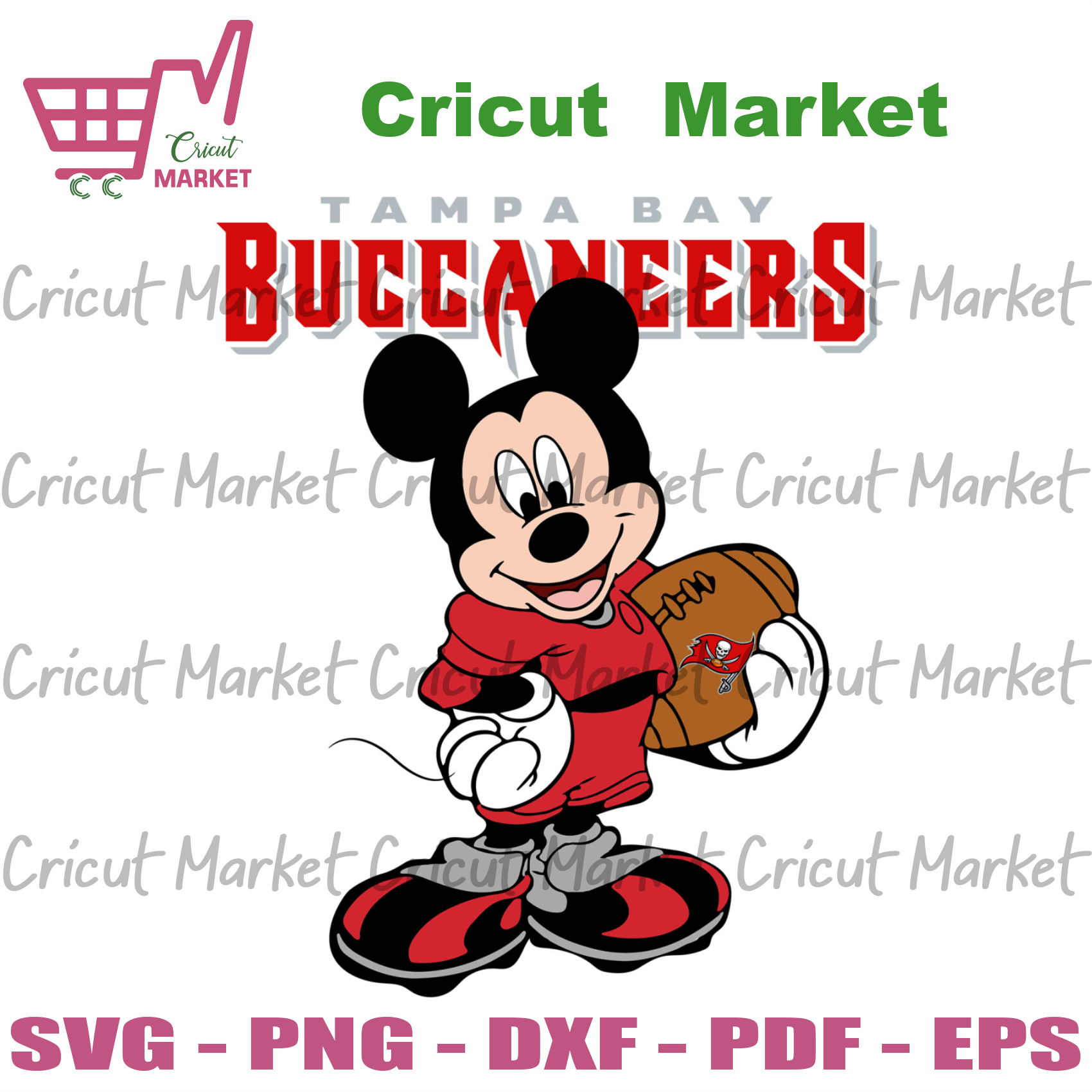 Tampa Bay Buccaneers Mickey NFL Svg, Sport Svg, Tampa Bay Buccaneers Svg, Buccaneers Svg, Buccaneers Mickey Svg, Buccaneers Fans Svg, Buccaneers Football Svg, Tampa Bay Buccaneers Logo Svg, D