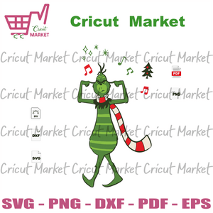 The Grinch, The Grinch Svg, Christmas Svg, Christmas Grinch Svg, The Grinch, Grinch Svg, The Grinch Lover Svg, Grinch Cut File, Grinch Christmas, Grinch Lover Svg,, Christmas Gift, Christmas